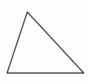 Gleichschenkliges Dreieck C Berechnen : dreiecke benennung berechnung und beispiele ~ Themetempest.com Abrechnung
