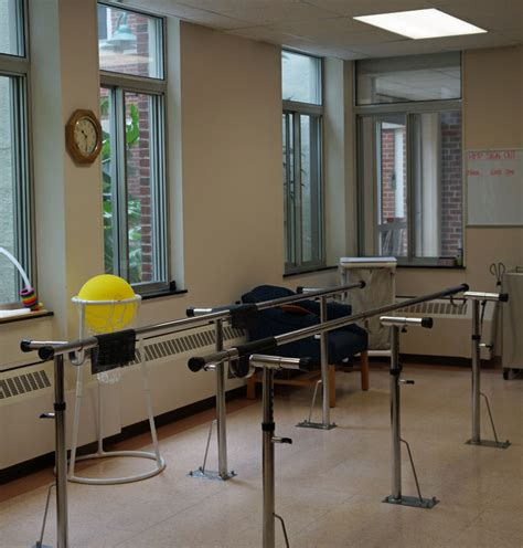 Rehabilitation And Nursing Center  Rockingham County, Nh. Emt Training In Atlanta Personalized Bulk Pens. Top Level Domain Names Ddos Attack Protection. Account Reconciliation Definition. How Do You Say And In Spanish. Electricians In Dallas Tx New Jersey Treasury. Portland Culinary School First Time Gun Buyer. San Antonio Alarm Systems Tax Return Programs. Schools That Offer Ultrasound Technician
