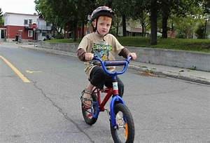 Free Photo  Children Riding Bicycle - Adorable  People  Kids - Free Download