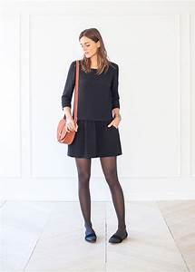 74 best sezane capsule d39octobre images on pinterest With robe du couronnement anna