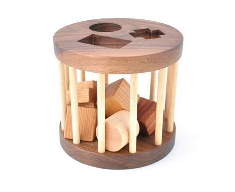 wooden toys busty naked milf
