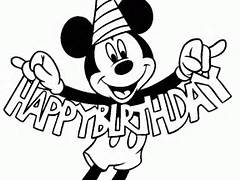 46 Cute and Free Color...Mickey Mouse Coloring Letters