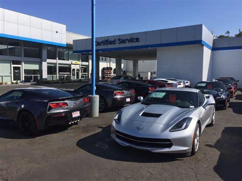 Bob Stall Chevrolet by Bob Stall Chevrolet 83 Photos 356 Reviews Auto