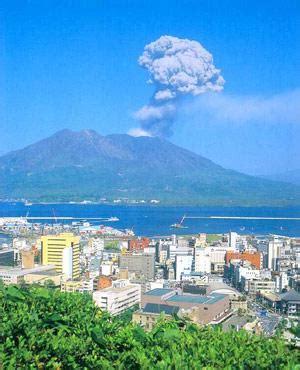 TOP 10 - Pasaules vulkāni - Spoki