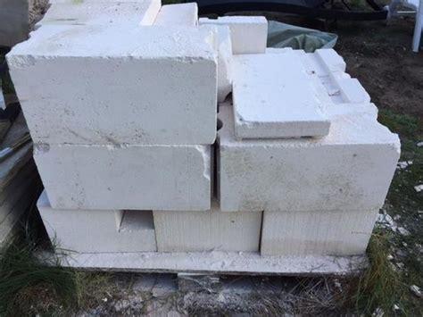 ytong steine kaufen ytong steine kaufen ytong steine in motzen sonstiges material f r den ytong porenbeton