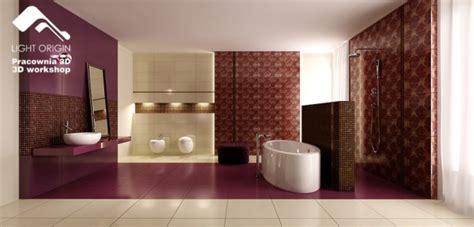 Bathrooms A L'abode! Huntto