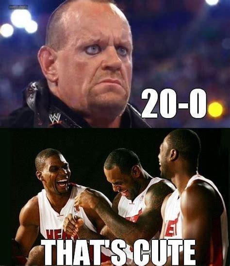 Undertaker Meme - undertaker funny meme www pixshark com images galleries with a bite