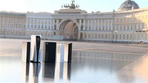 xbox series xbox series playstation xbox