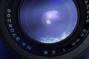Kamera Reinigen Lassen : foto objektiv reinigen so sorgen sie f r durchblick ~ Yasmunasinghe.com Haus und Dekorationen