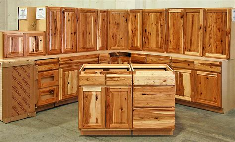 rustic kitchen cabinet knobs rustic cabinet hardware large size of kitchen furniture