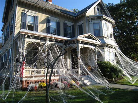 spookiest halloween diy ideas   home