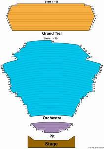 Staples Seating Chart Tool Debbie Reynolds San Jose Tickets 2017 Debbie Reynolds