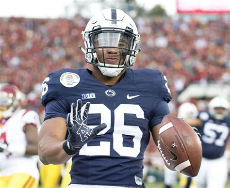 penn state football adds talent   stacked running