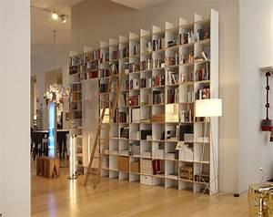 Bücherwand Mit Leiter : fnp regal von moormann showroom leptien 3 pinterest b cherregale moormann und regal ~ Indierocktalk.com Haus und Dekorationen