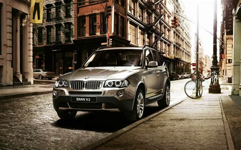 Bmw X3 Hd Picture by Most Beautiful Bmw X3 Wallpaper Hd Pictures