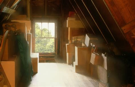 25 things in your attic things you can t store in basement or attic home storage and organizing mistakes