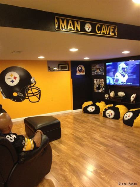 items   ultimate man cave man cave