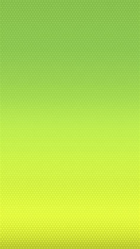 iphone 5c wallpaper recreation green by phrozen123 on