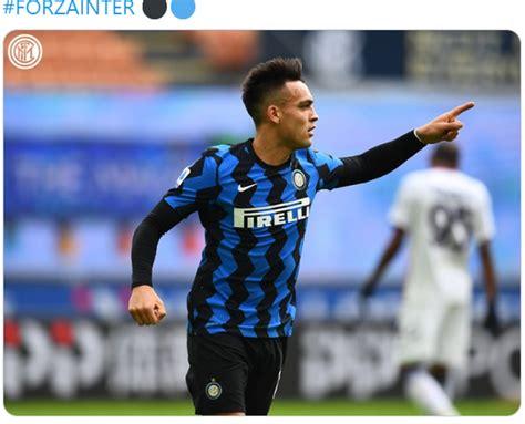 Inter Milan Png - yiying98
