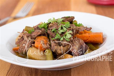 35 best images about mijoteuse boeuf on hearty
