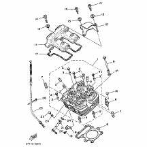 car fuel pump on boat valve cover on car wiring diagram With citroen bx body electrical system 8211 service and troubleshooting