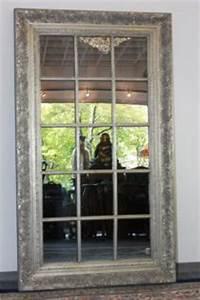 Grosser Spiegel Mit Silberrahmen : grosser spiegel wandspiegel farbe shiny silber mit facettenschliff 82 x 142 5 cm kaufen bei ~ Bigdaddyawards.com Haus und Dekorationen