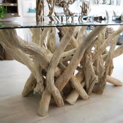 Round Dining Room Table 10