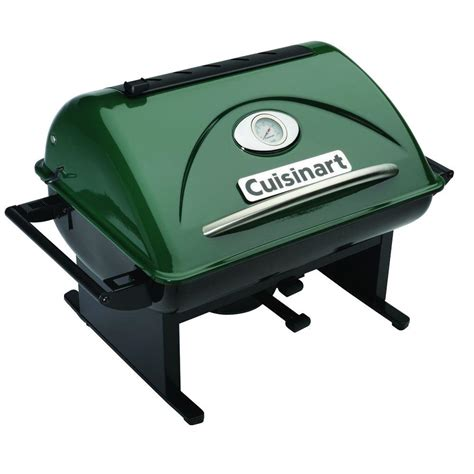 best portable grill best portable grill reviews charcoal portable gas grill reviews
