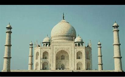India Tajmahal Agra Picsart