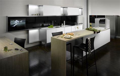adcdesigns poggenpohl kitchens