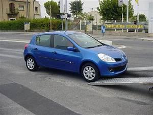 Opel Ampera E Date De Sortie : date de sortie de la clio 3 auto titre ~ Medecine-chirurgie-esthetiques.com Avis de Voitures