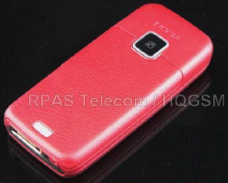 spion mobil ss fotografii de pe ebay cu noul nokia e65