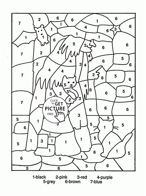 Penguin Halloween Coloring Pictures For Kids  The Art Jinni