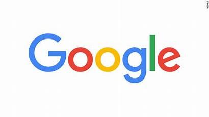 Google Android Money Cnn
