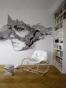 Wall Decor Ideas For Bedroom Modern Wall Décor Ideas For Bedroom Home Interior Design