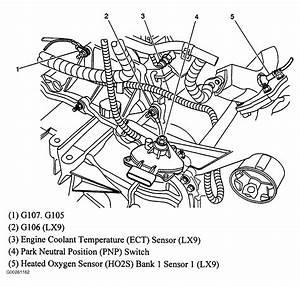 2004 Chevy Malibu Repair Manual Pdf
