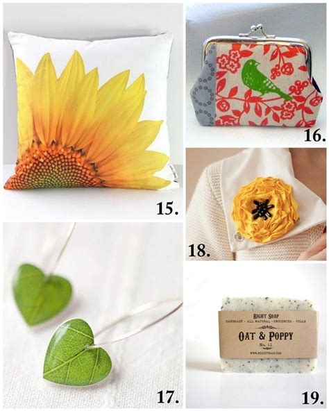 ideas for handmade s 21 handmade mother s day gift ideas for garden loving moms garden therapy