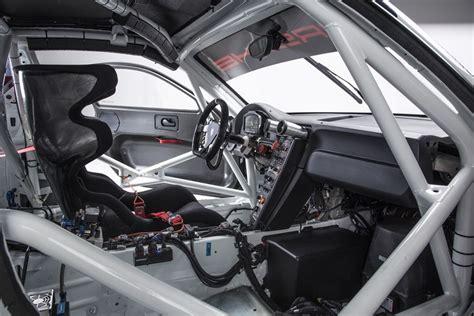 porsche race car interior 2015 porsche 911 gt3 r race car interior photo roll