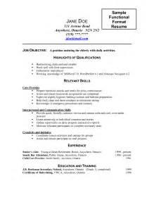 relevant skills for nursing resume resume cover letter exles for nurses thank you letter sles to resume cover letter