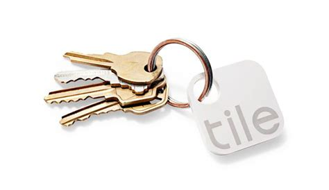 tile key finder the tile that could find your