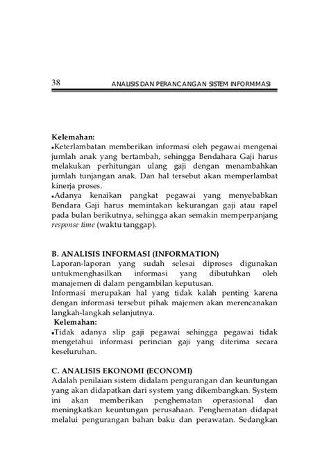 Contoh Judul Skripsi Perbankan Syariah - Hontoh