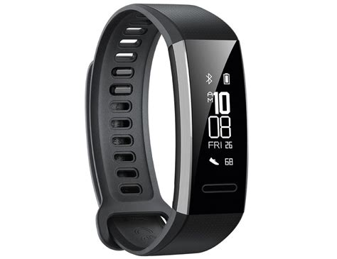 huawei band 2 pro smartband review notebookcheck net reviews