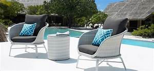 44 Luxury Outdoor Furniture Nz Parnell Graphics