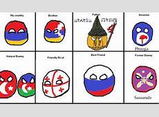 CategoryArmenian Speaking Countryball Polandball Wiki
