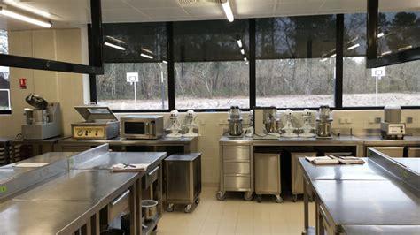plan cuisine professionnelle normes cuisines professionnelles énergies renouvelables le