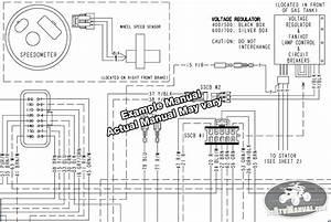 Wiring Diagram For 1986 Yamaha 225 Moto 4 Free Download