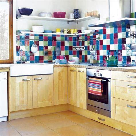 purple kitchen backsplash purple kitchen tile ideas quicua com