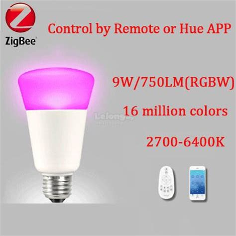 10 rgb white light smart zigbee bul end 11 13 2016 4 15 pm