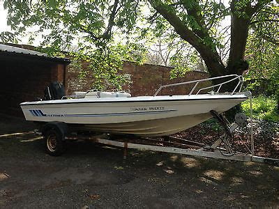 Used Malibu Boats For Sale Near Me by Fletcher Malibu 80hp 1987 Boats For Sale Uk