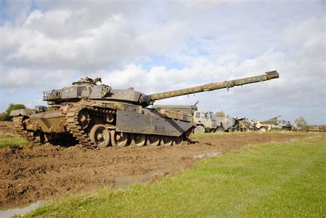 Chieftain Tank For Sale From £18,000 To £50,000 (fv4201